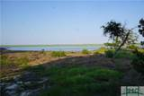 208 Yam Gandy Road - Photo 5