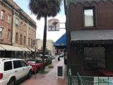 111 Congress Street - Photo 5