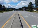 8805 Ford / Highway 144 Avenue - Photo 18