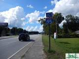 8805 Ford / Highway 144 Avenue - Photo 19