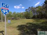 8805 Ford / Highway 144 Avenue - Photo 4