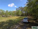 8805 Ford / Highway 144 Avenue - Photo 9