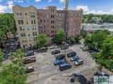 106 Gwinnett Street - Photo 22