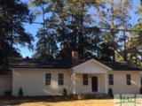 407 Camellia Drive - Photo 1