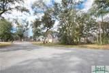 88 Olde Cottage Lane - Photo 9
