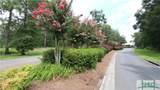 769 Southbridge Boulevard - Photo 13