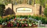 769 Southbridge Boulevard - Photo 7