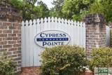 135 Cypress Pointe Drive - Photo 27
