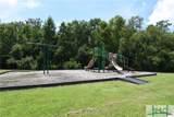 135 Cypress Pointe Drive - Photo 28