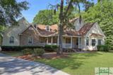 156 Royal Oak Drive - Photo 1