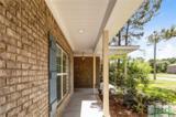 145 Saddlebrook Drive - Photo 3