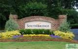612 Southbridge Boulevard - Photo 26