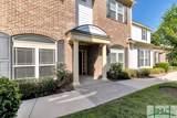 1501 River Oaks Drive - Photo 2