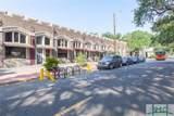106 Anderson Street - Photo 25