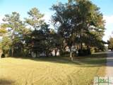 7790 Savannah Highway - Photo 11