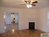 7790 Savannah Highway - Photo 3