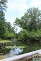 380 Ridgewood Park Drive - Photo 19