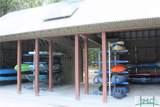 380 Ridgewood Park Drive - Photo 21