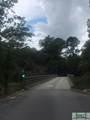 Lot 14 Jerico Marsh Road - Photo 2