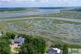 3 Spring Marsh Circle - Photo 11