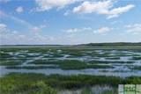 3 Spring Marsh Circle - Photo 9