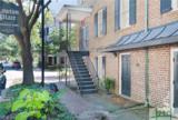 230 Habersham Street - Photo 2