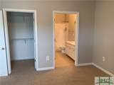 2821 Whitemarsh Way - Photo 16