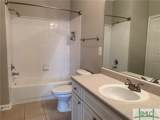 2821 Whitemarsh Way - Photo 17