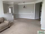 2821 Whitemarsh Way - Photo 5