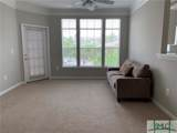 2821 Whitemarsh Way - Photo 6