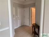 2821 Whitemarsh Way - Photo 8