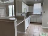 2821 Whitemarsh Way - Photo 9