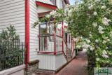 545 Gordon Street - Photo 1