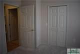2116 Whitemarsh Way - Photo 18