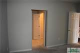 2116 Whitemarsh Way - Photo 8