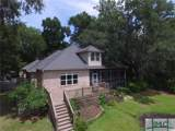 294 Windsong Drive - Photo 27