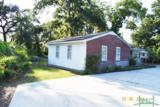 10407 White Bluff Road - Photo 6