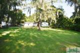 10407 White Bluff Road - Photo 8