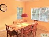 1619 B Chatham Avenue - Photo 9