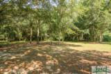45 Sanctuary Drive - Photo 2
