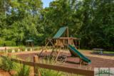 45 Sanctuary Drive - Photo 7