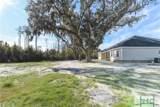 5782 Elim Church Road - Photo 45