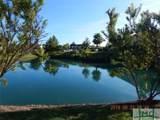 244 Kingfisher Circle - Photo 3