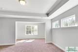 104 Beaubrook Court - Photo 9