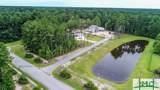 129 Lake Heron Lane - Photo 1