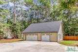 512 Lake Tomacheechee Drive - Photo 3