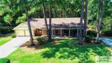 137 Coldbrook Circle - Photo 2