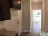 111 Cockle Shell Road - Photo 13