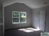 111 Cockle Shell Road - Photo 16