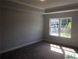 111 Cockle Shell Road - Photo 22